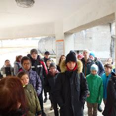 2018-03-28 Dobrošov, Kuks