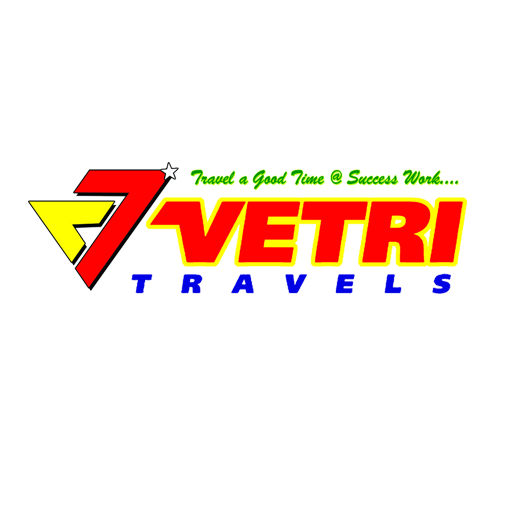 Vetri Travels