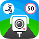 Speed Cameras & Traffic Sygic (app)