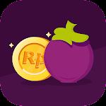 Pinjaman Manggis icon