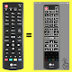 LG TV IR Like Original Remote, SIMPLE, NO SETTINGS for PC-Windows 7,8,10 and Mac