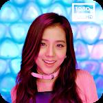 Blackpink Jisoo Wallpaper KOP Fans HD Icon