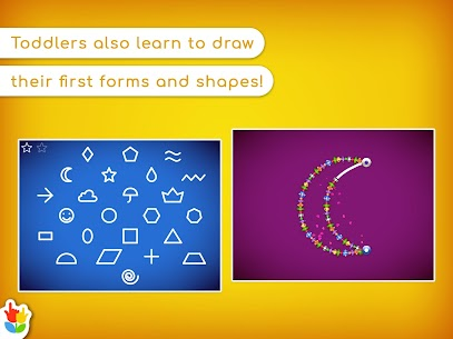 LetterSchool – Learn to Write ABC Games for Kids 10