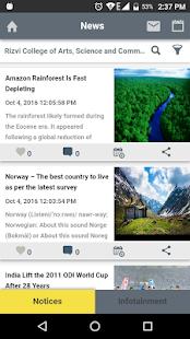 Yoovva IDOL Application - Apps on Google Play