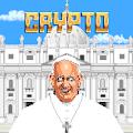 CryptoPope