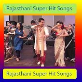 Rajasthani Super Hit Songs