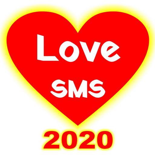 Love Sms 2020 Apps Bei Google Play