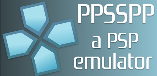 PPSSPP - PSP emulator - Apps on Google Play