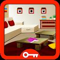 Escape Business Room icon