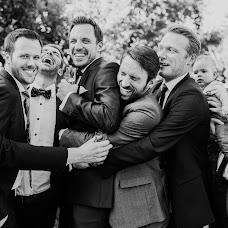 Wedding photographer Georgij Shugol (Shugol). Photo of 21.06.2017