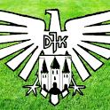 DJK Neuhaus - Fußball icon