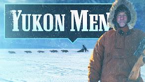 Yukon Men thumbnail