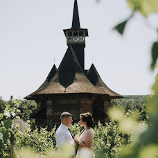 Wedding photographer Nikolay Butuk (cbphotographer). Photo of 06.09.2017