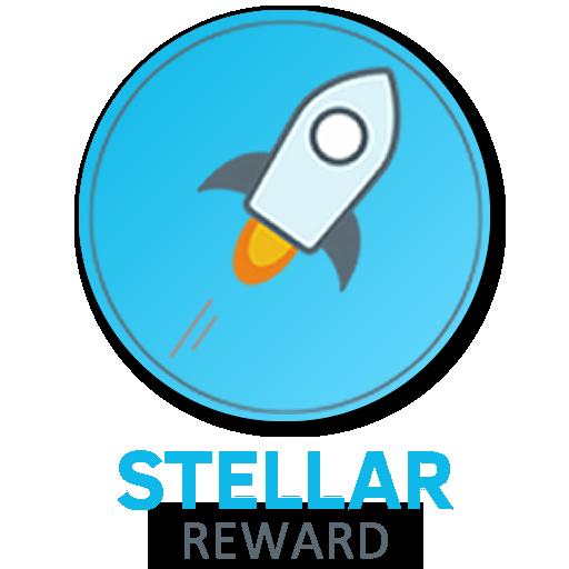 Stellar Reward - Earn free Lumens (XLM)
