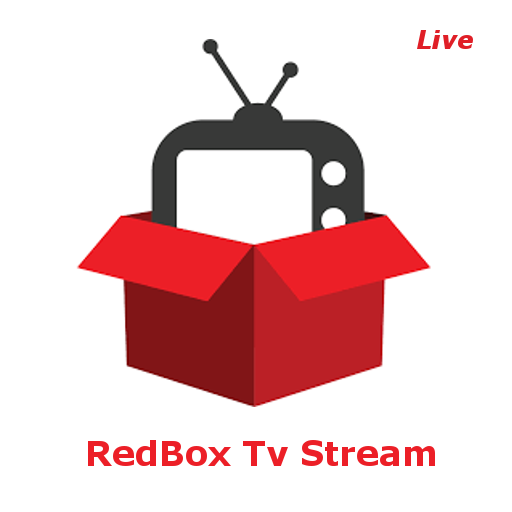 RedBox Tv Live 1 2 (Ad-Free) APK for Android