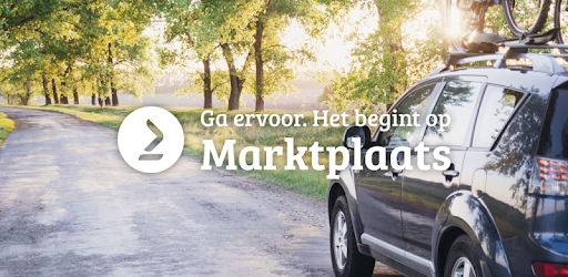 auto marketplace nederland