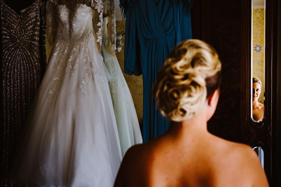 Свадебный фотограф Giuseppe maria Gargano (gargano). Фотография от 16.11.2019