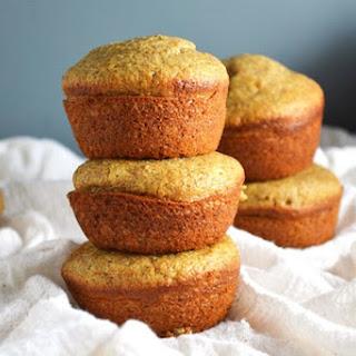 Grandma's Buttermilk Bran Muffins in 30 minutes