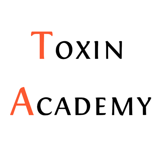 Toxin Academy