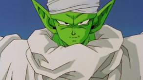 The Time for Reunification Has Come! Piccolo's Unshakeable Resolve! thumbnail