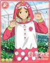 【あんスタ】[わんぱくベリー]葵 ひなた ステータス
