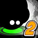 Give It Up! 2 - 無料音楽ジャンプゲーム