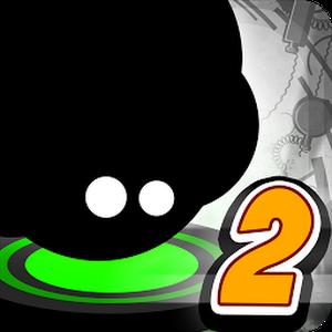 Download Desiste! 2 v1.5 APK Full - Jogos Android
