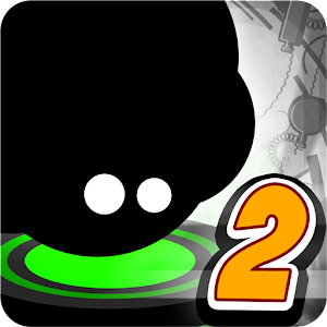 Give It Up! 2 Mod (Unlimited Money & Unlocked) v1.5.2 APK