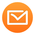 Fluent Mail icon