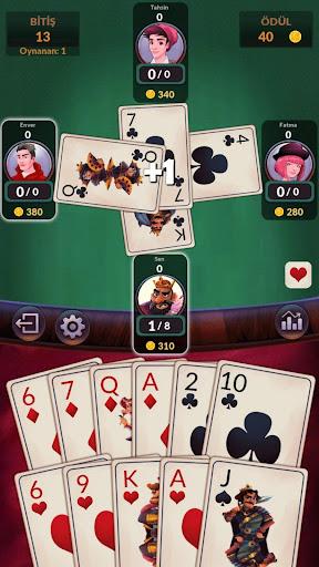 u0130nternetsiz Batak apkpoly screenshots 1