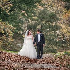 Wedding photographer Panos Ntoumopoulos (ntoumopoulos). Photo of 30.12.2015