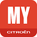 App Download My Citroën – Maintenance, trip Install Latest APK downloader