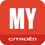 My Citroën 1.18.1 (2017)