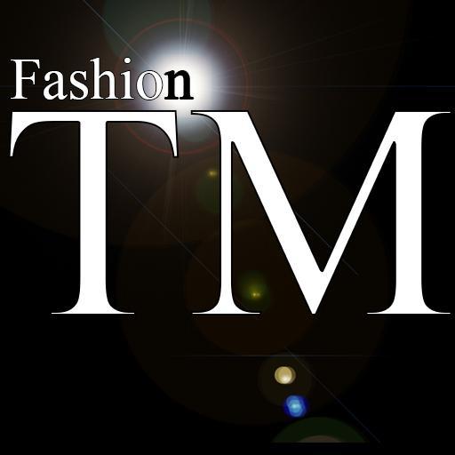 TMFashion® - интернет магазин в Туркменистане!