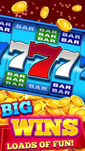 Slots Galaxyu2122ufe0f Vegas Slot Machines ud83cudf52 3.6.0 9