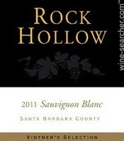 Logo for Rock Hollow