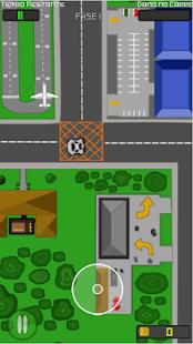 Download free Rush Car for PC on Windows and Mac apk screenshot 7