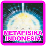 Pelatihan Metafisika Indonesia by junalabs APK icon
