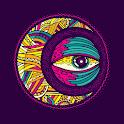 BUKU Music + Art Project 2016 icon