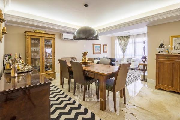 Apartamento Residencial à venda, Centro, Passo Fundo 306m²