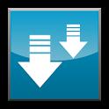MultiClip - Baixador de Vídeos icon