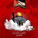 صور خلفيات علم فلسطين - Palestine icon