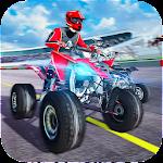 Pro ATV Race 2018 Icon