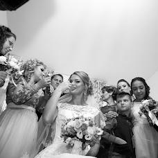 Fotograful de nuntă Bogdan Moiceanu (BogdanMoiceanu). Fotografia din 30.10.2017
