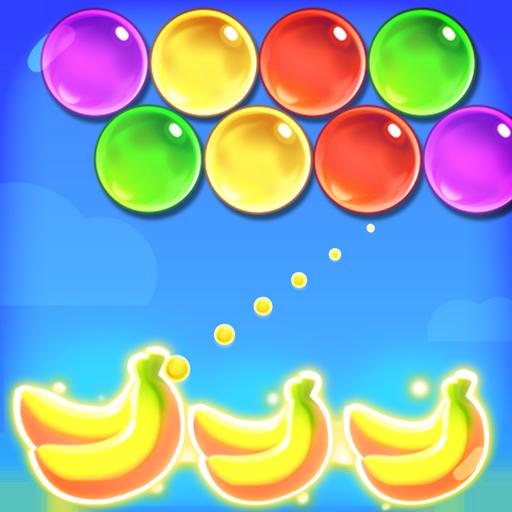 Bubble Splash (game)