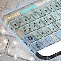 New Computer Keyboard icon