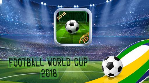 Football WORLD CUP 2018⚽Russia Beach Soccer
