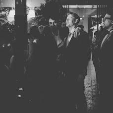 Wedding photographer Darya Luneva (photodl). Photo of 16.05.2018