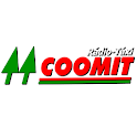 COOMIT icon