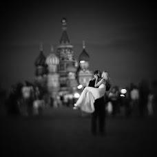 Свадебный фотограф Эмин Кулиев (Emin). Фотография от 20.08.2015